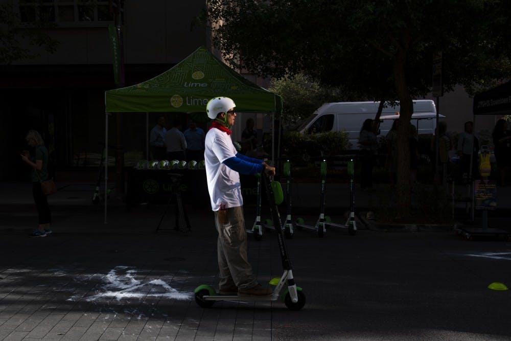 20190916-downtown-phoenix-electric-scooter-pilot-program-0022