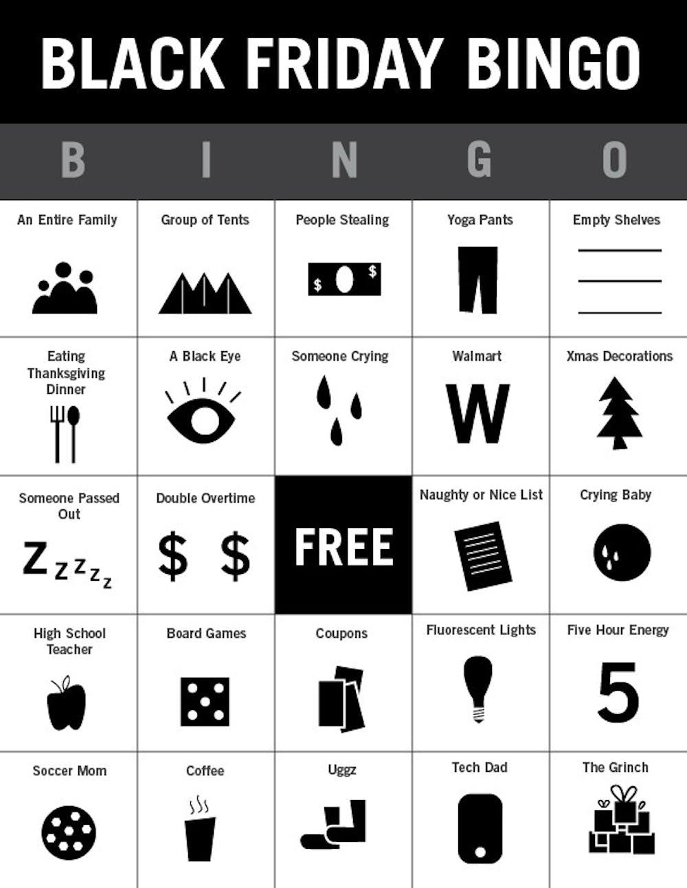 black-friday-bingo-01