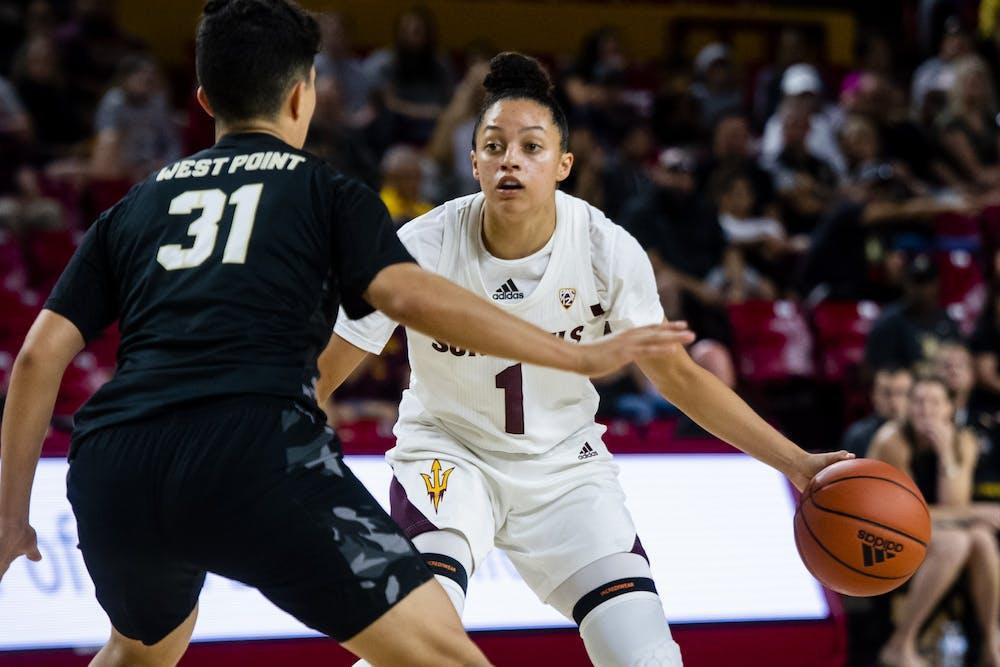 20191110-womens-basketball-vs-army-0144