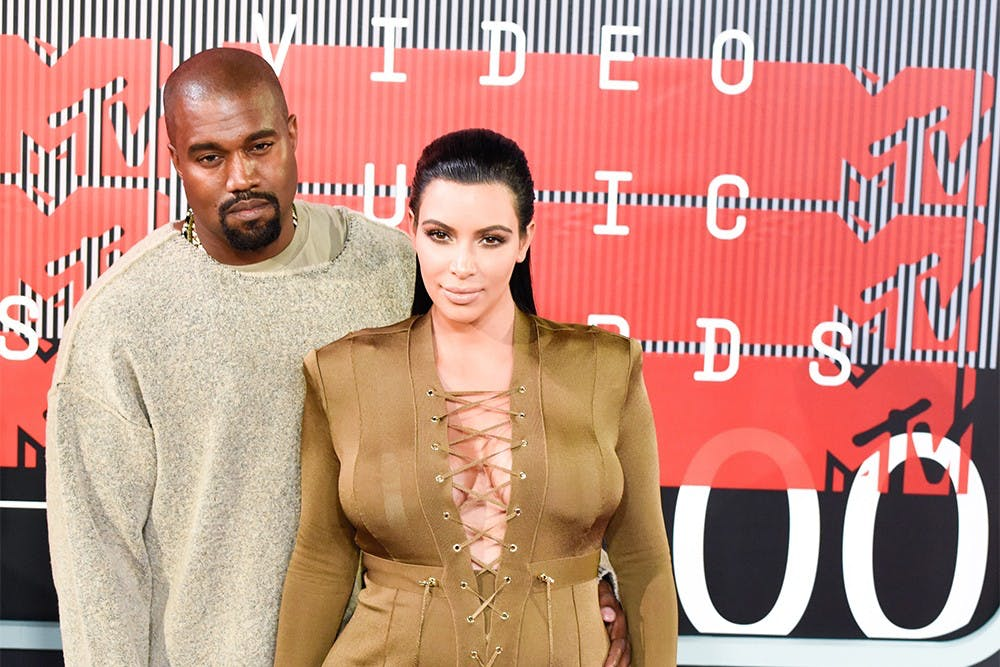 4103c580e63bd 10 things you may have missed at the 2015 MTV Video Music Awards ...