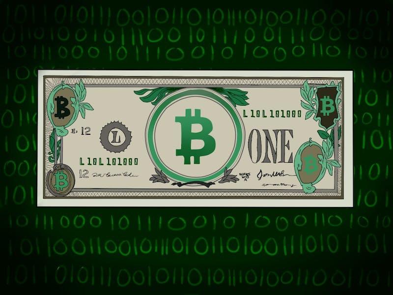 bitcoin updated .jpg