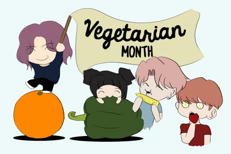Graphic_Vegetarian Month.jpg