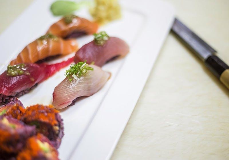 Harumi Sushi_1