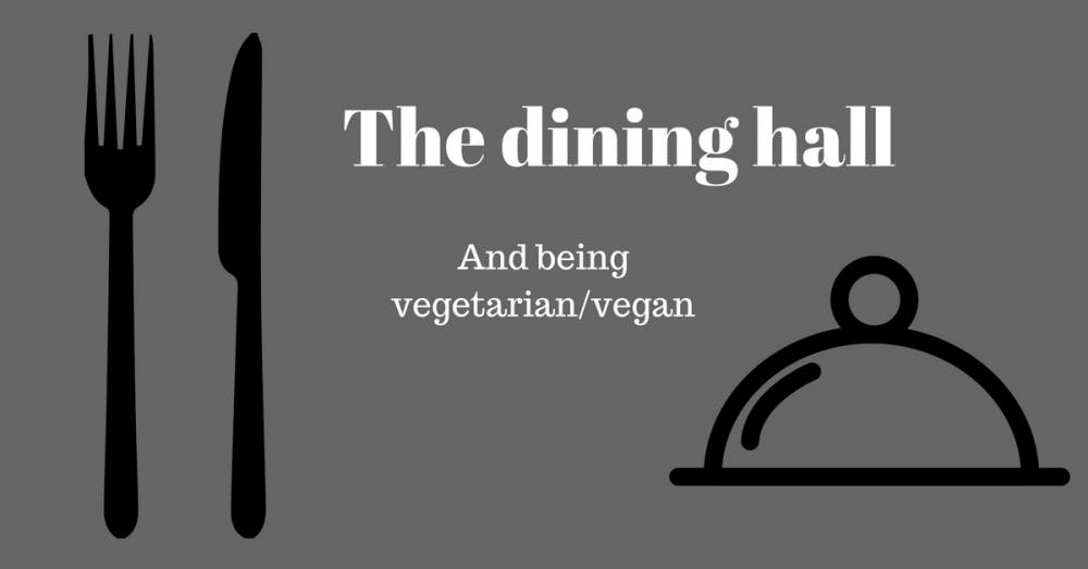 40390_the_dining_hall_and_vegetarianismf
