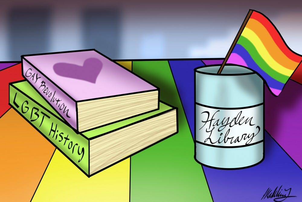 lgbt_library