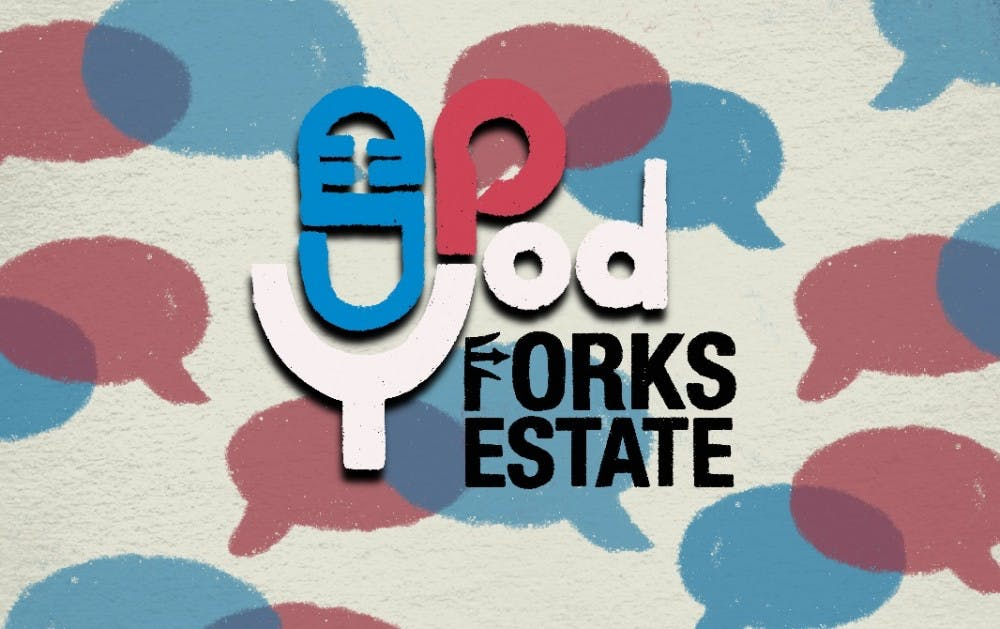 sp-fork-estate