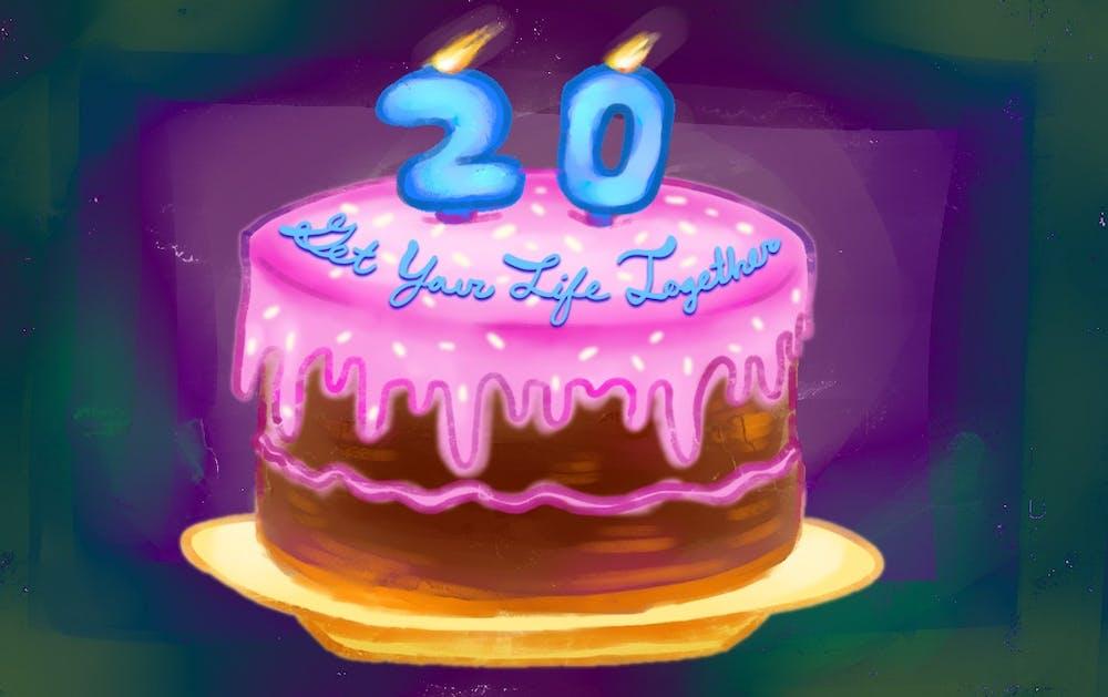 turning-20