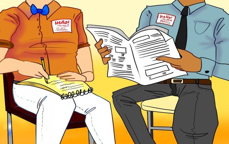 studentpublications.jpg