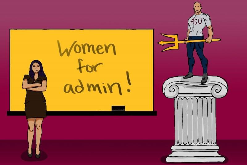 education gender inequality