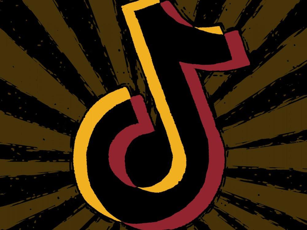 jack-streveler-hannahfoote-1014-tiktokasu