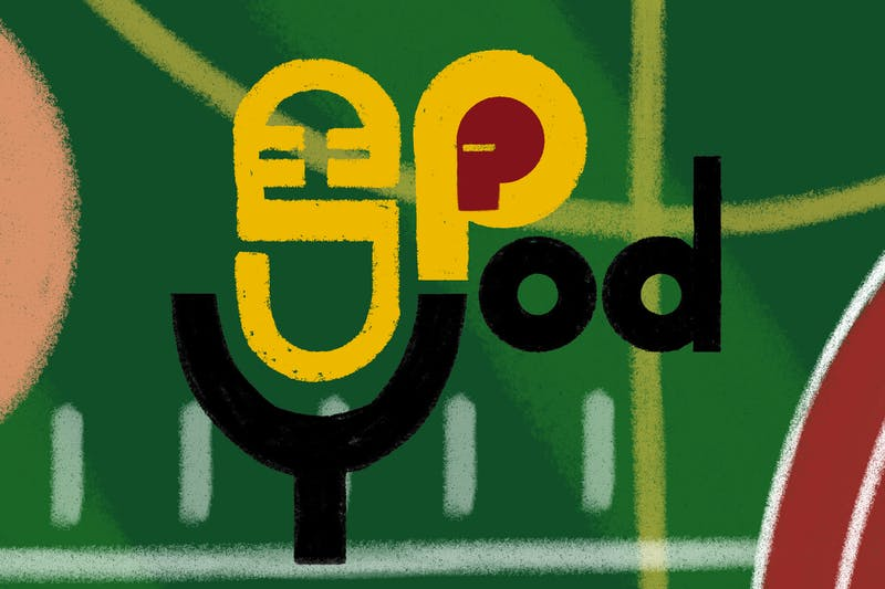 SP Sports Weekly Breaking News: PAC-12 to play 2020 football season
