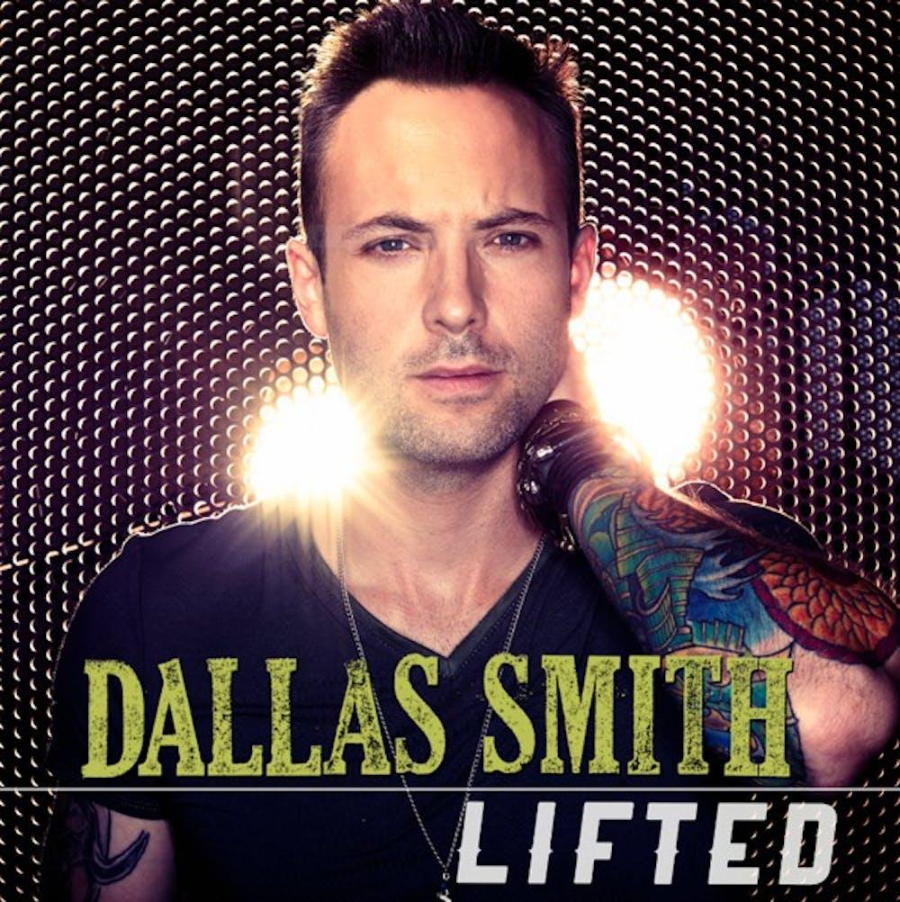 dallas-smith-lifted-1
