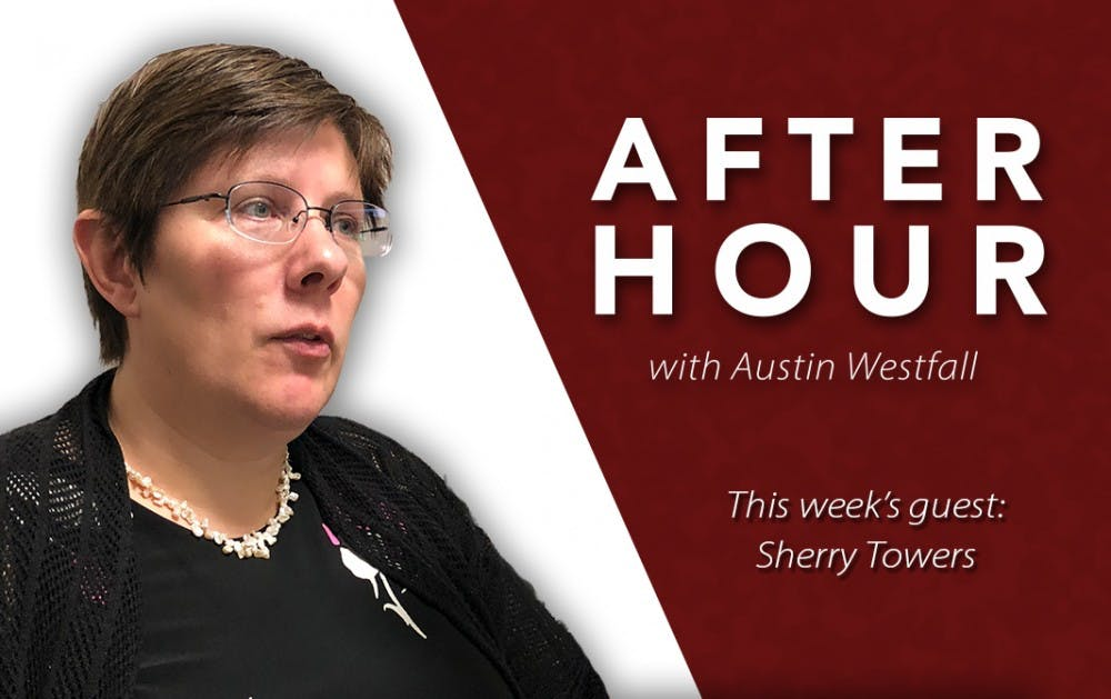 after-hour-sherrytowers