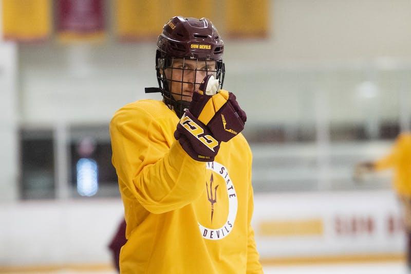_20191001 ASU hockey practice 1261.jpg