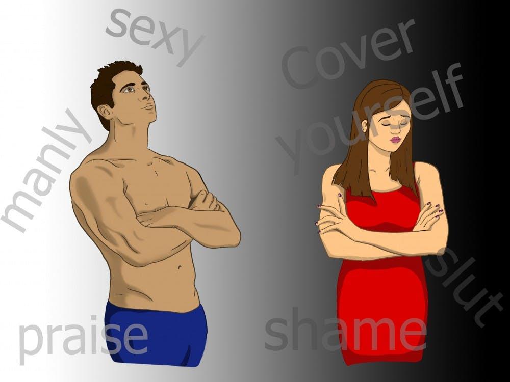 male_vs_female_sexuality_final