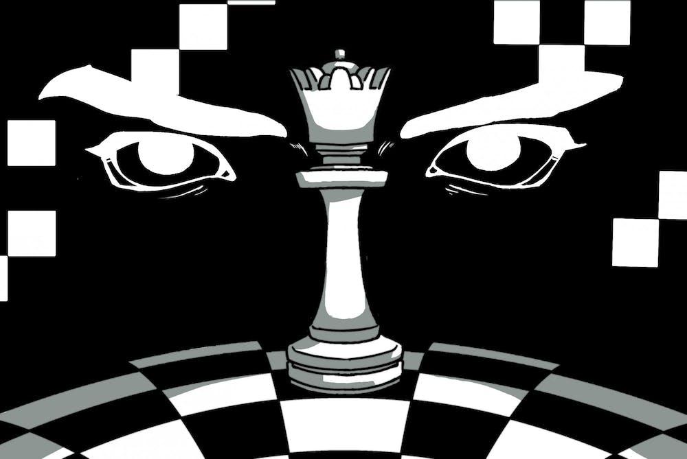 jack-streveler-hannahfoote-1124-queensgambit