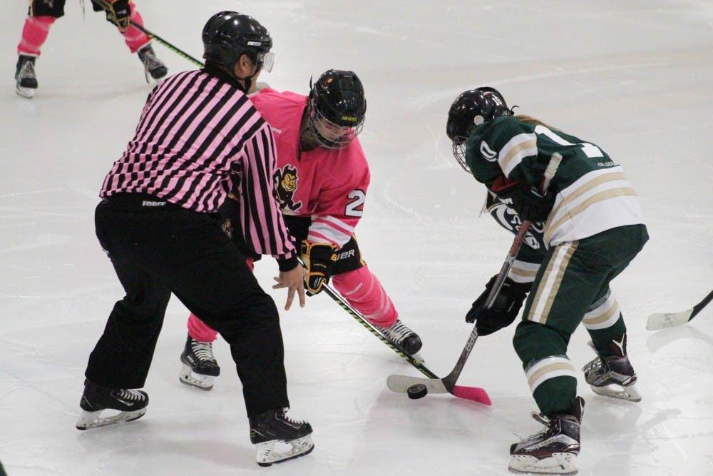 110318womenshockeyvcsu14