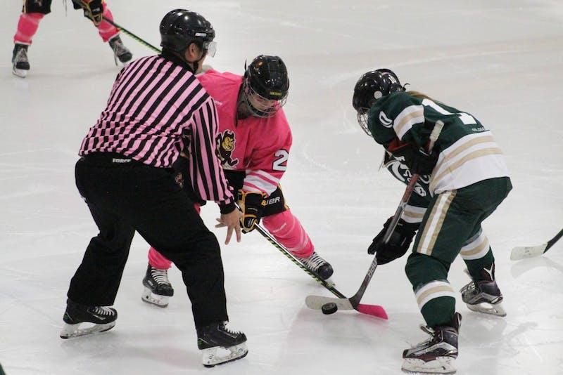 110318WomensHockeyVCSU14.jpg