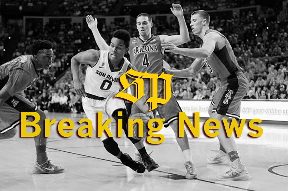 mensbasketballbreakingnews