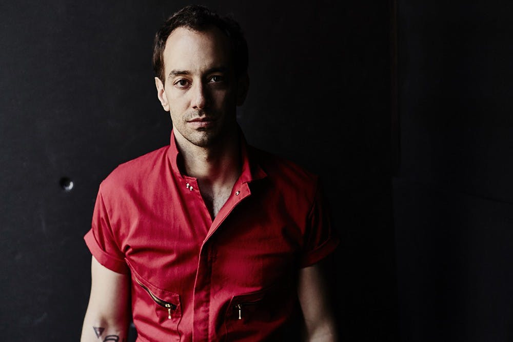 albert_hammond_jr