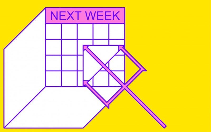 nextweek.jpeg