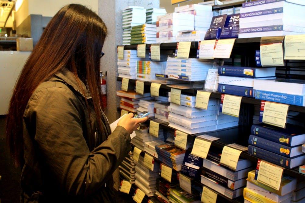 dpcbookstorea