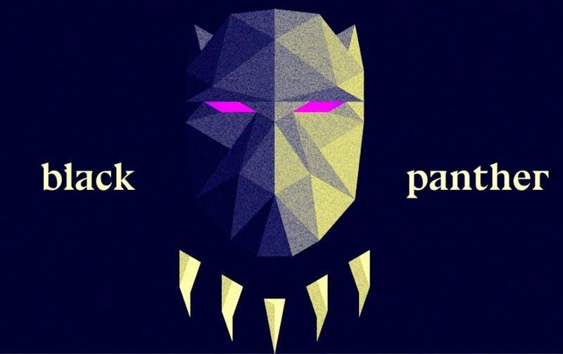 blackPanther.jpeg