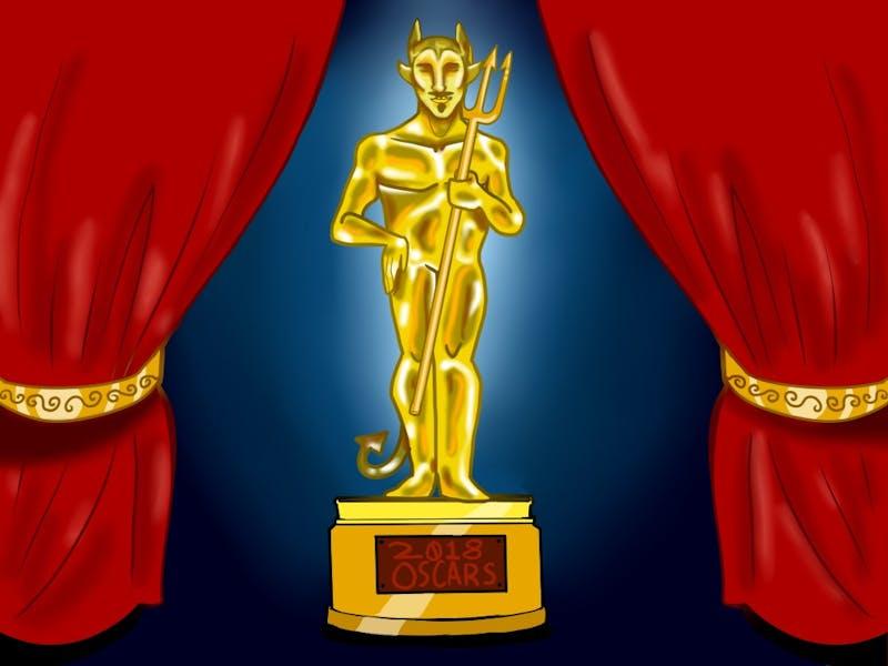 The Oscars.jpg
