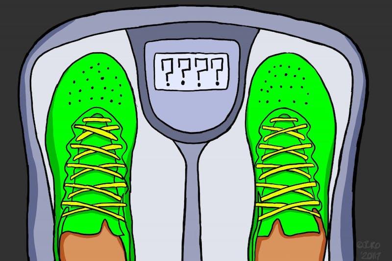 athlete eating disorder.jpg