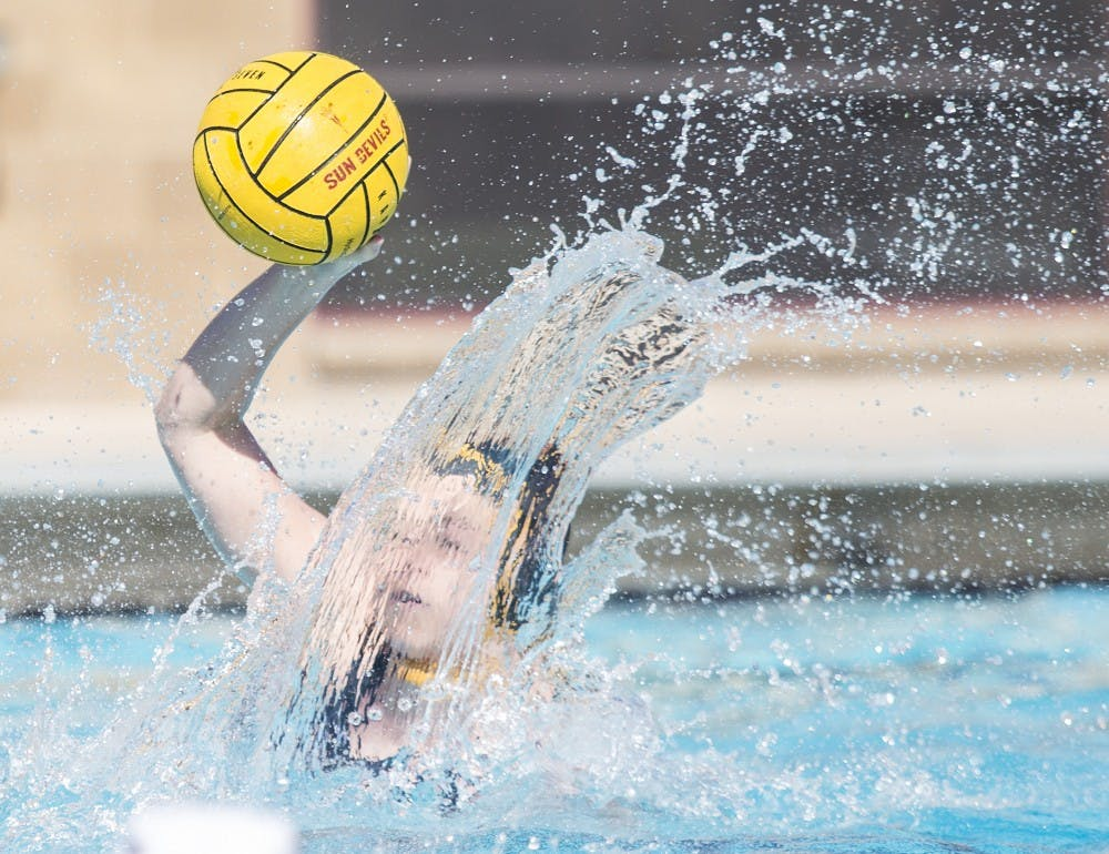 012416_waterpolo3