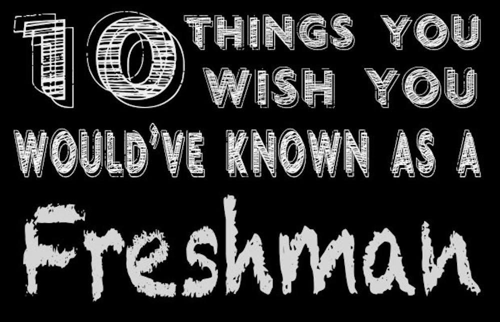 10-things-freshman-spm