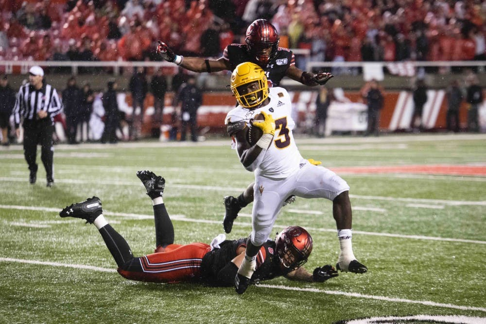 20191019-football-at-utah-0137-second-half
