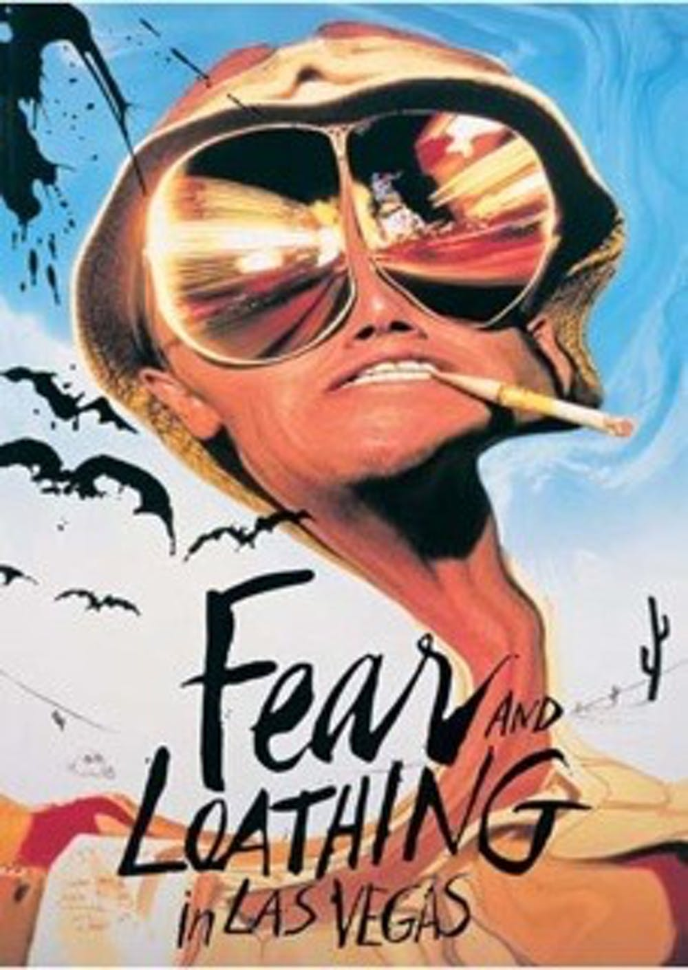 midnight-fear-and-loathing