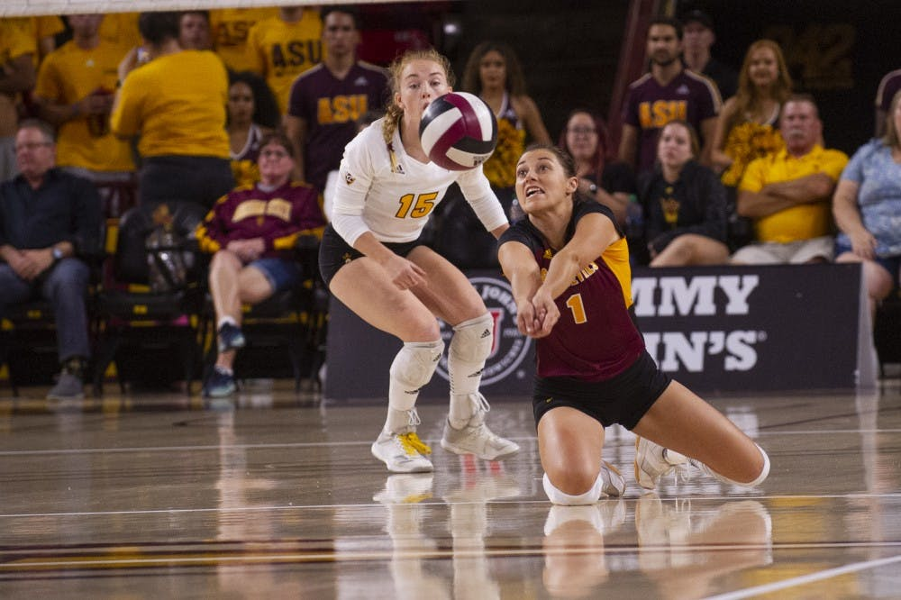 asu-volleyball-vs-colorado-9