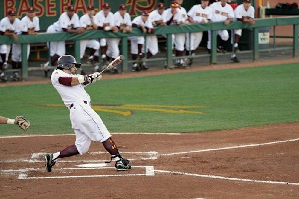 4-18-baseball