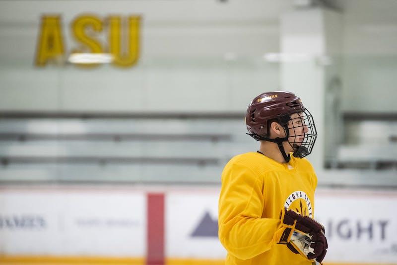 20191022 hockey practice 0025