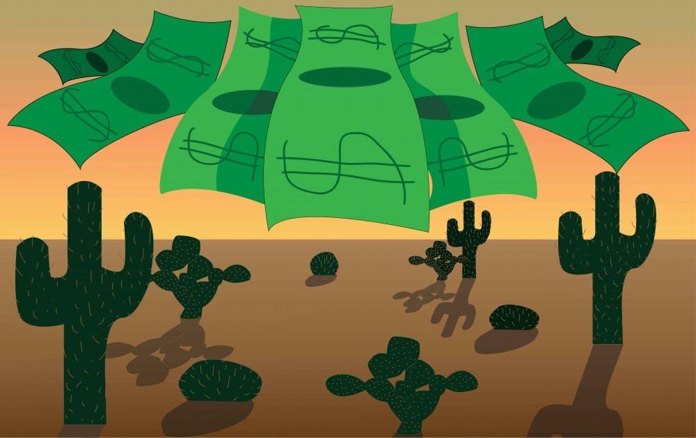 money-raining-on-arizona