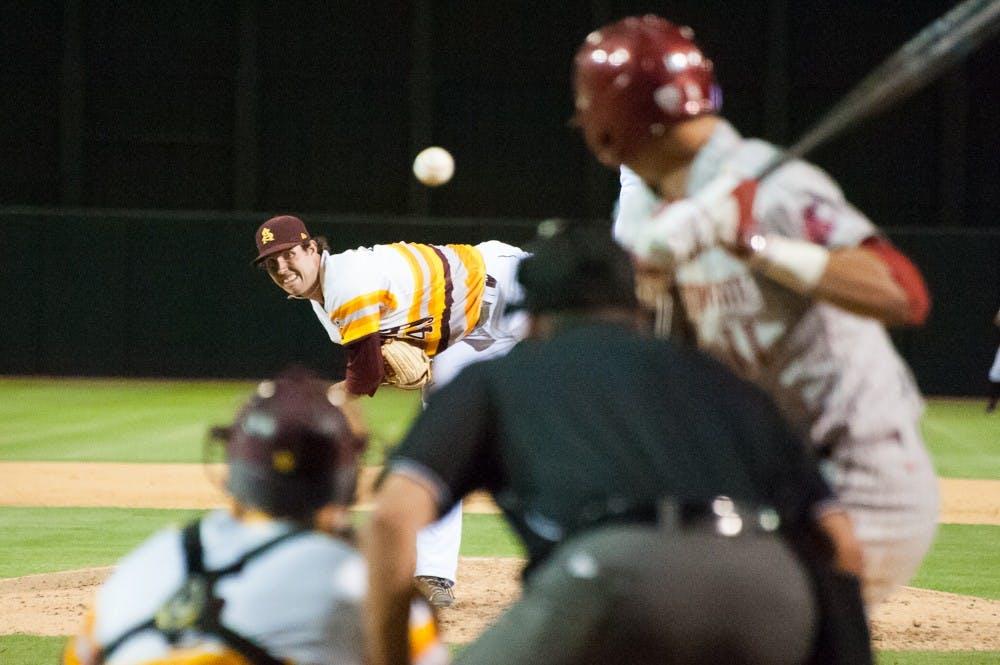 20150514_baseball_vs_washington_state_may_14_d700_1_678