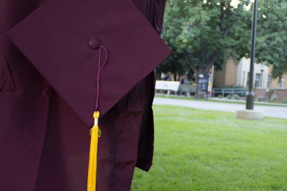 sp-la-prensa-graduation