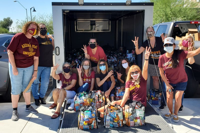 Asu moms care packages.jpeg