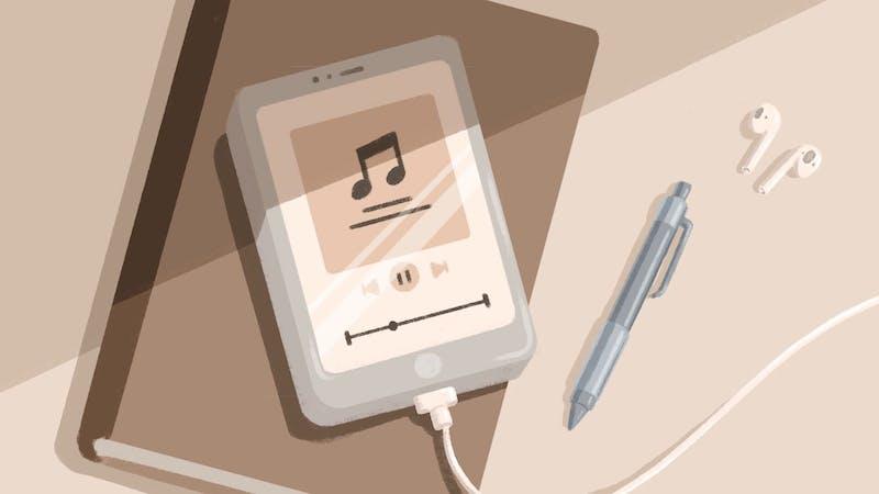 nghi_tran_nostalgic_music.jpg