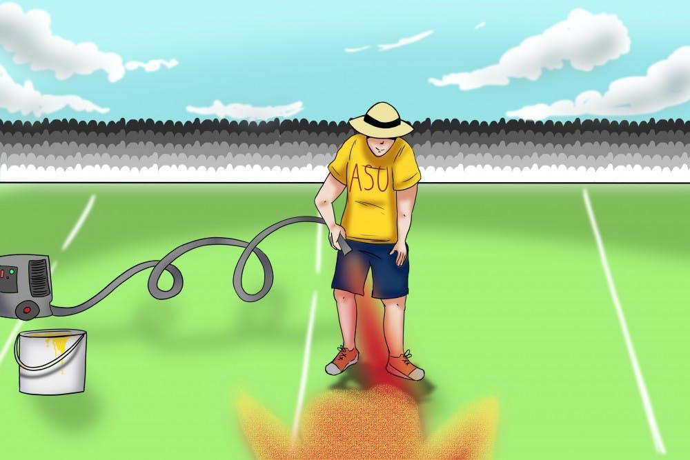 field_painter