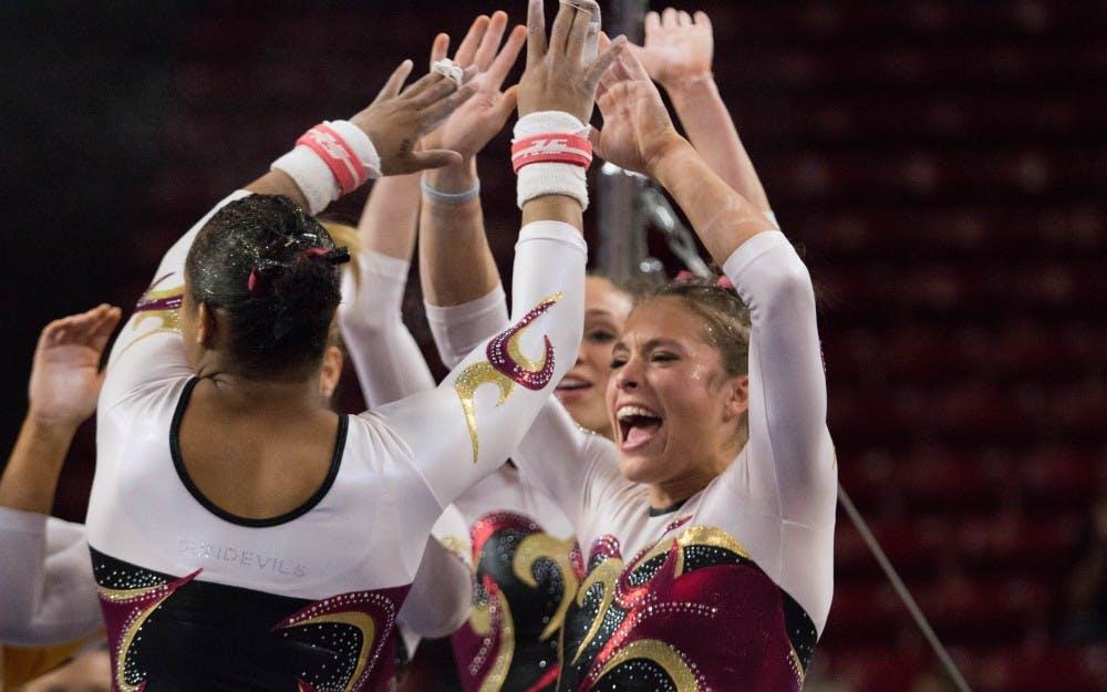 gymnasticssss-11