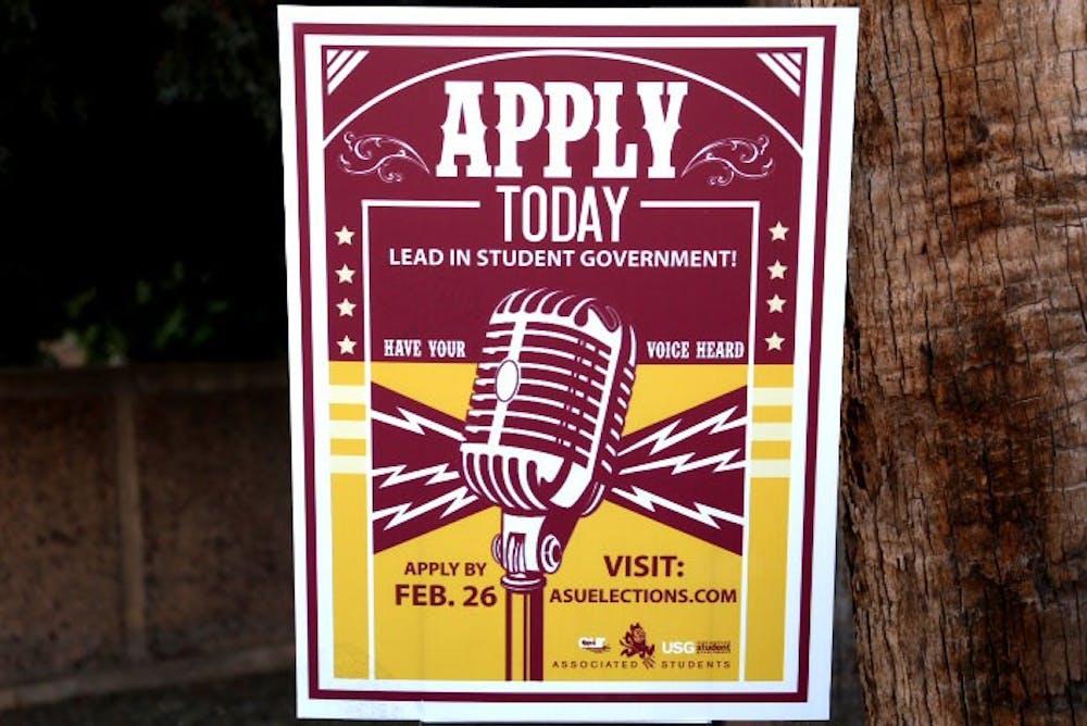 apply_for_usgd