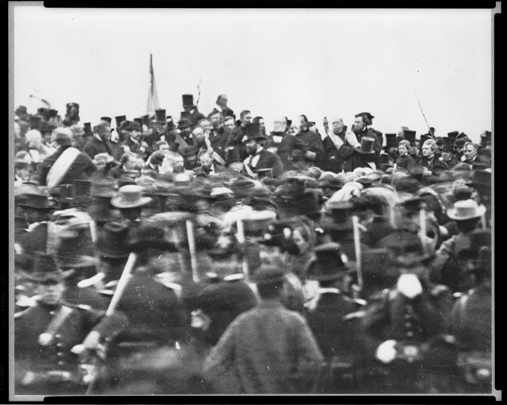 lincolns-gettysburg-address-gettysburg