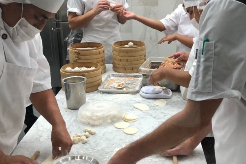 Taiwanese Restaurant.jpg