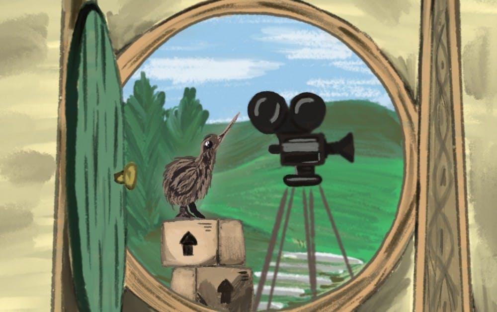 New-Zealand-Film