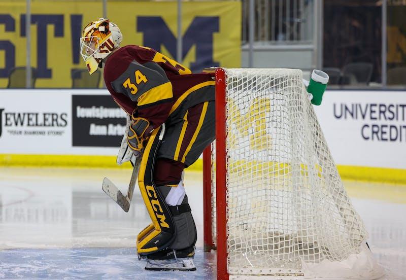 MichiganvASUHockey-1316 (1).jpg