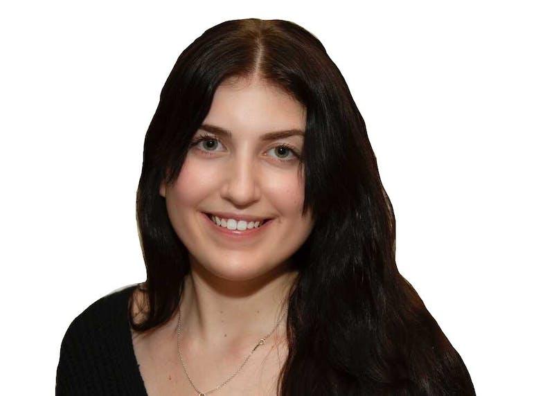 Alexis Tretschok