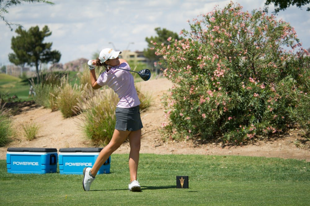 golf_women_040816_bauerleffler_0001